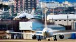 Ocean-Lightさんが、名古屋飛行場で撮影した航空自衛隊 T-4の航空フォト(写真)