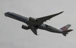 uhfxさんが、関西国際空港で撮影したチャイナエアライン A350-941の航空フォト(飛行機 写真・画像)
