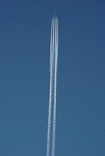 rjnsphotoclub-No.07さんが、静岡空港で撮影した中国東方航空 A340-642の航空フォト(飛行機 写真・画像)