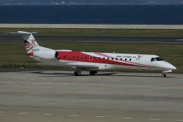 北九州空港 - Kita Kyushu Airport [KKJ/RJFR]で撮影された北九州空港 - Kita Kyushu Airport [KKJ/RJFR]の航空機写真