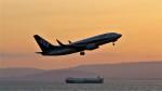 Ocean-Lightさんが、中部国際空港で撮影した全日空 737-781の航空フォト(写真)