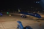とっちさんが、ノイバイ国際空港で撮影したベトナム航空 787-9の航空フォト(写真)