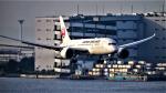 Ocean-Lightさんが、羽田空港で撮影した日本航空 787-8 Dreamlinerの航空フォト(写真)