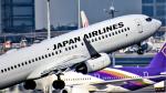 Ocean-Lightさんが、羽田空港で撮影した日本航空 737-846の航空フォト(写真)