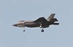 jp arrowさんが、岐阜基地で撮影した航空自衛隊 F-35A Lightning IIの航空フォト(写真)