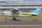 いおりさんが、八尾空港で撮影した第一航空 TU206G Turbo Stationair 6の航空フォト(写真)