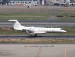 51ANさんが、羽田空港で撮影した金鹿航空 G350/G450の航空フォト(写真)