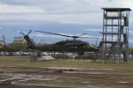 go44さんが、久居駐屯地で撮影した陸上自衛隊 UH-60JAの航空フォト(写真)