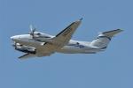 qooさんが、高松空港で撮影したセイコーエプソン B300の航空フォト(写真)