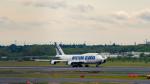 nrtbase_sigmaさんが、成田国際空港で撮影したウエスタン・グローバル・エアラインズ 747-446(BCF)の航空フォト(写真)
