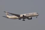 じゃりんこさんが、成田国際空港で撮影したフィンエアー A350-941XWBの航空フォト(写真)