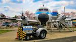 Ocean-Lightさんが、成田国際空港で撮影した日本航空機製造 YS-11の航空フォト(写真)