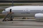 NH642さんが、クアラルンプール国際空港で撮影したボーイング 777-300の航空フォト(写真)