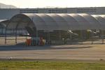 tsubasa0624さんが、岩国空港で撮影したアメリカ海兵隊 F-35B Lightning IIの航空フォト(飛行機 写真・画像)