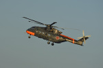 tsubasa0624さんが、岩国空港で撮影した海上自衛隊 CH-101の航空フォト(写真)