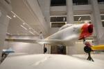 Koenig117さんが、軍事博物館で撮影した中華民国空軍 F-86Fの航空フォト(写真)