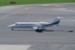 pringlesさんが、ウィーン国際空港で撮影したライアンエア 45の航空フォト(写真)