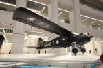 Koenig117さんが、軍事博物館で撮影した中華民国空軍 DHC-2 Beaverの航空フォト(写真)