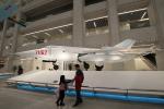 Koenig117さんが、軍事博物館で撮影した中国人民解放軍 空軍 Q-5Aの航空フォト(写真)