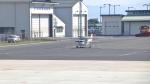 誘喜さんが、出雲空港で撮影した第一航空 172P Skyhawk IIの航空フォト(写真)