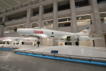 Koenig117さんが、軍事博物館で撮影した中国人民解放軍 空軍 J-8Eの航空フォト(写真)