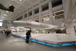 Koenig117さんが、軍事博物館で撮影した中国人民解放軍 空軍 J-8の航空フォト(写真)