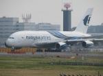 Dreamliner_NRT51さんが、成田国際空港で撮影したマレーシア航空の航空フォト(写真)