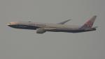 kenko.sさんが、成田国際空港で撮影したチャイナエアライン 777-309/ERの航空フォト(写真)