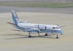 bannigsさんが、新潟空港で撮影した海上保安庁 340B/Plus SAR-200の航空フォト(写真)