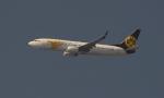 kenko.sさんが、成田国際空港で撮影したMIATモンゴル航空 737-8CXの航空フォト(写真)