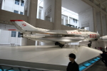 Koenig117さんが、軍事博物館で撮影した中国人民解放軍 空軍 J-6の航空フォト(写真)