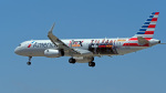 LAX Spotterさんが、ロサンゼルス国際空港で撮影したアメリカン航空 A321-231の航空フォト(写真)