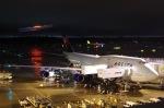 Somaさんが、成田国際空港で撮影したデルタ航空 747-451の航空フォト(写真)