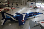 Wasawasa-isaoさんが、岐阜基地で撮影した航空自衛隊 T-2の航空フォト(飛行機 写真・画像)