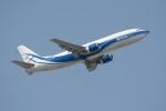 masak2さんが、成田国際空港で撮影したエアブリッジ・カーゴ・エアラインズ 737-46Q(SF)の航空フォト(写真)