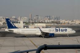 DXBで撮影されたDXBの航空機写真