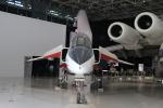 Wasawasa-isaoさんが、岐阜基地で撮影した航空自衛隊 T-2CCVの航空フォト(飛行機 写真・画像)