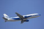 VIPERさんが、成田国際空港で撮影したエアブリッジ・カーゴ・エアラインズ 737-46Q(SF)の航空フォト(写真)