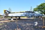 md11jbirdさんが、厚木飛行場で撮影したアメリカ海軍 F-4S Phantom IIの航空フォト(写真)
