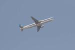 Koenig117さんが、北京首都国際空港で撮影した中国北方航空 A321-231の航空フォト(写真)