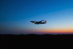 成田国際空港 - Narita International Airport [NRT/RJAA]で撮影されたハワイアン航空 - Hawaiian Airlines [HA/HAL]の航空機写真
