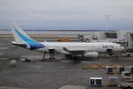 Digital Hanedaさんが、ジョン・F・ケネディ国際空港で撮影したタメ A330-243の航空フォト(写真)