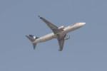 Koenig117さんが、北京首都国際空港で撮影した山東航空 737-8ALの航空フォト(写真)