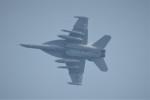 ツインオッターさんが、岩国空港で撮影したアメリカ海兵隊の航空フォト(写真)