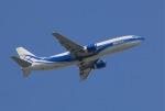 yoshi_350さんが、成田国際空港で撮影したエアブリッジ・カーゴ・エアラインズ 737-46Q(SF)の航空フォト(写真)
