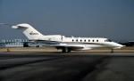 ハミングバードさんが、名古屋飛行場で撮影したセスナ・エアクラフト・カンパニーの航空フォト(写真)