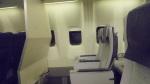 ysさんが、HIJで撮影した全日空 767-381/ERの航空フォト(飛行機 写真・画像)
