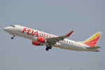 はやっち!さんが、名古屋飛行場で撮影したフジドリームエアラインズ ERJ-170-200 (ERJ-175STD)の航空フォト(写真)