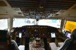 islandsさんが、アントニオ・B・ウォン・パット国際空港で撮影したデルタ航空 757-26Dの航空フォト(写真)