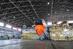JL6DXRさんが、岩国空港で撮影した海上自衛隊 US-1Aの航空フォト(写真)